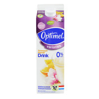 ZUIV.Optimel Drink Variatie 1L
