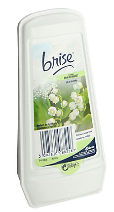 REIN.Brise Continu Lily of the Valley 8x150gram