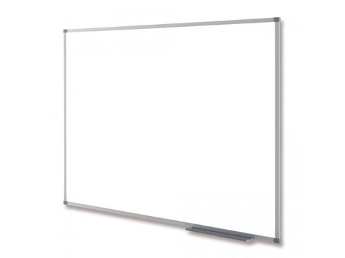 NONF.Nobo Magneet Whiteboard 90x120cm