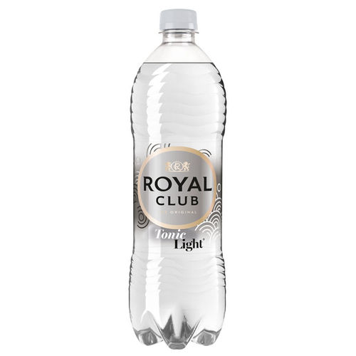 FRIS.Tonic Light Pet/Los 1L RoyalClub